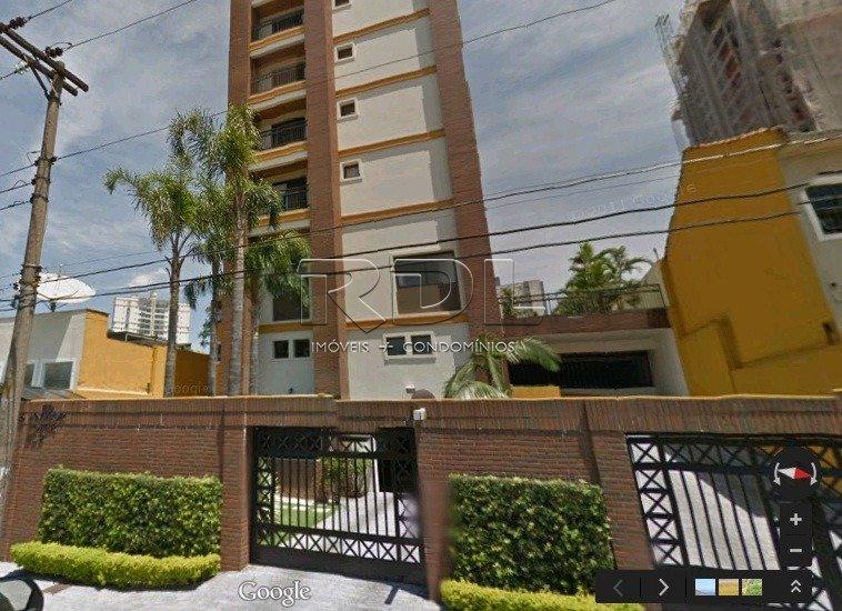 windsor tower torre 2 almirante tamandare