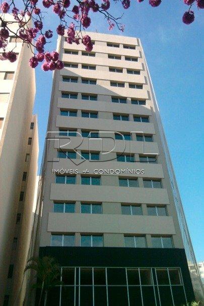 Prédio Comercial à venda/aluguel, Consolação, São Paulo