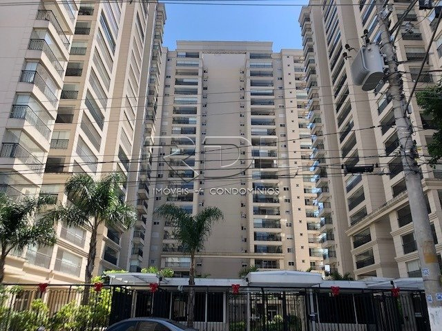 novo jardim family resort - torre amarilis