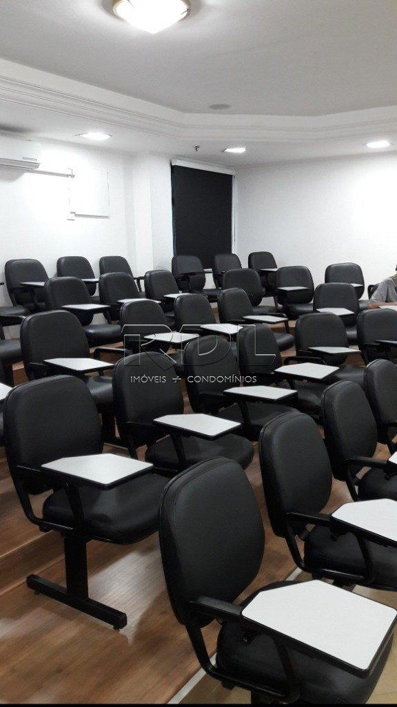works empresarial center