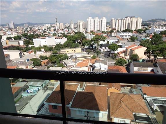 Foto principal: cancun